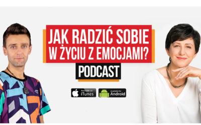 Rozmowa zdrn. med. Marzanną Radziszewską-Konopką