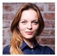 Konsultant Vedica - Anna Gaworska