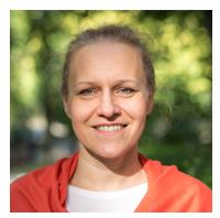 Magdalena Rabiega