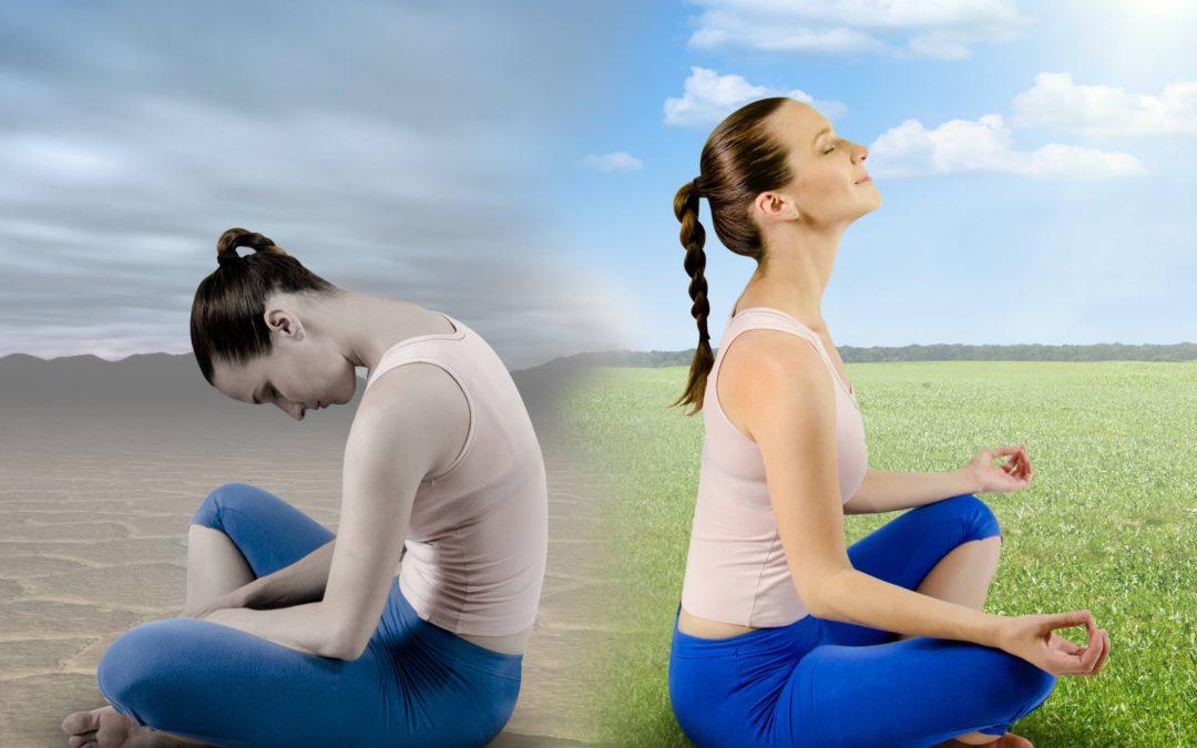 Ewolucja świadomości