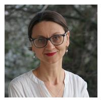 Milena Butt Pośnika