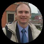 Tomasz Młyński