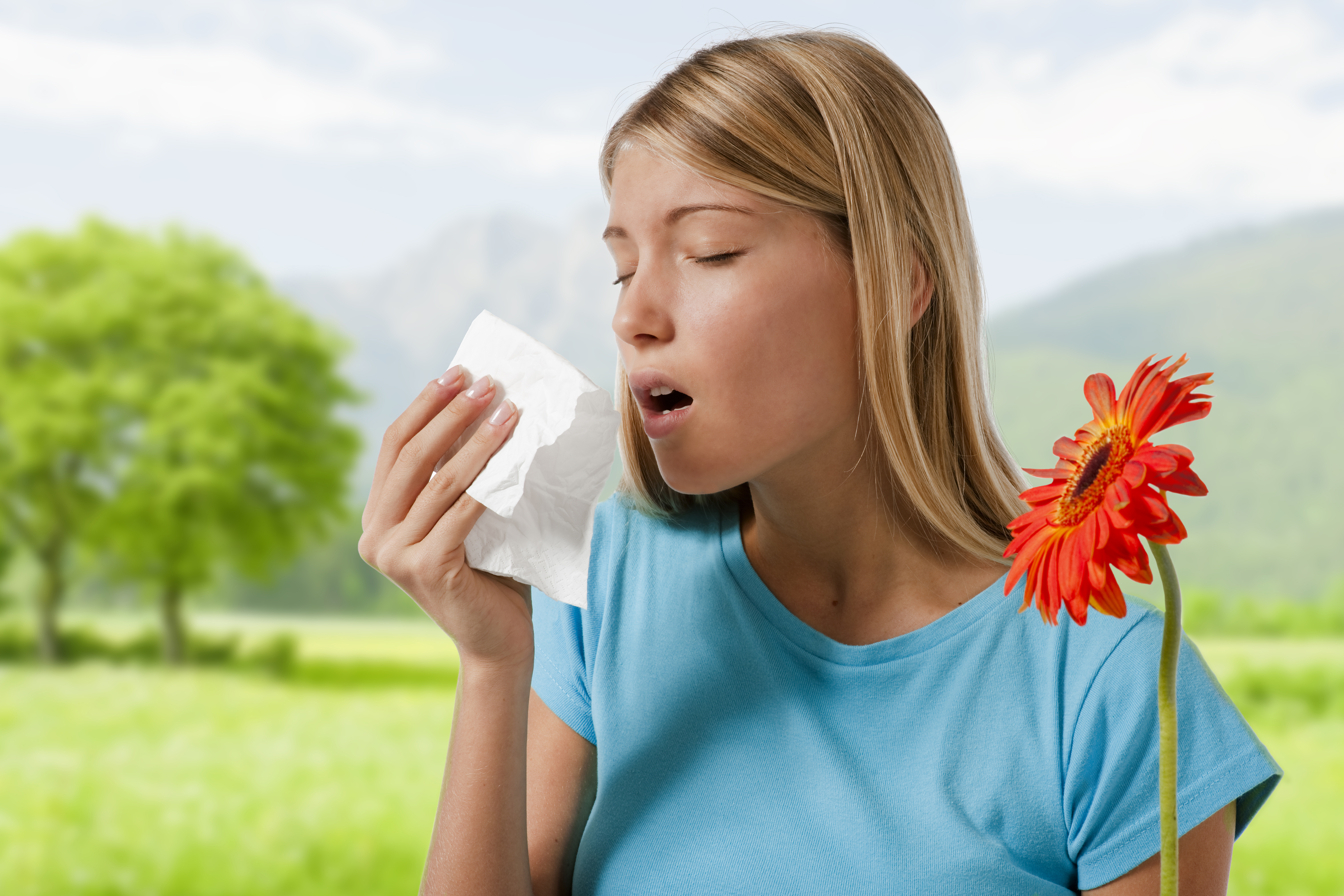 8 moduł – skóra, alergie, narząd wzroku i narząd słuchu, uwalnianie emocji-zajęcia praktyczne