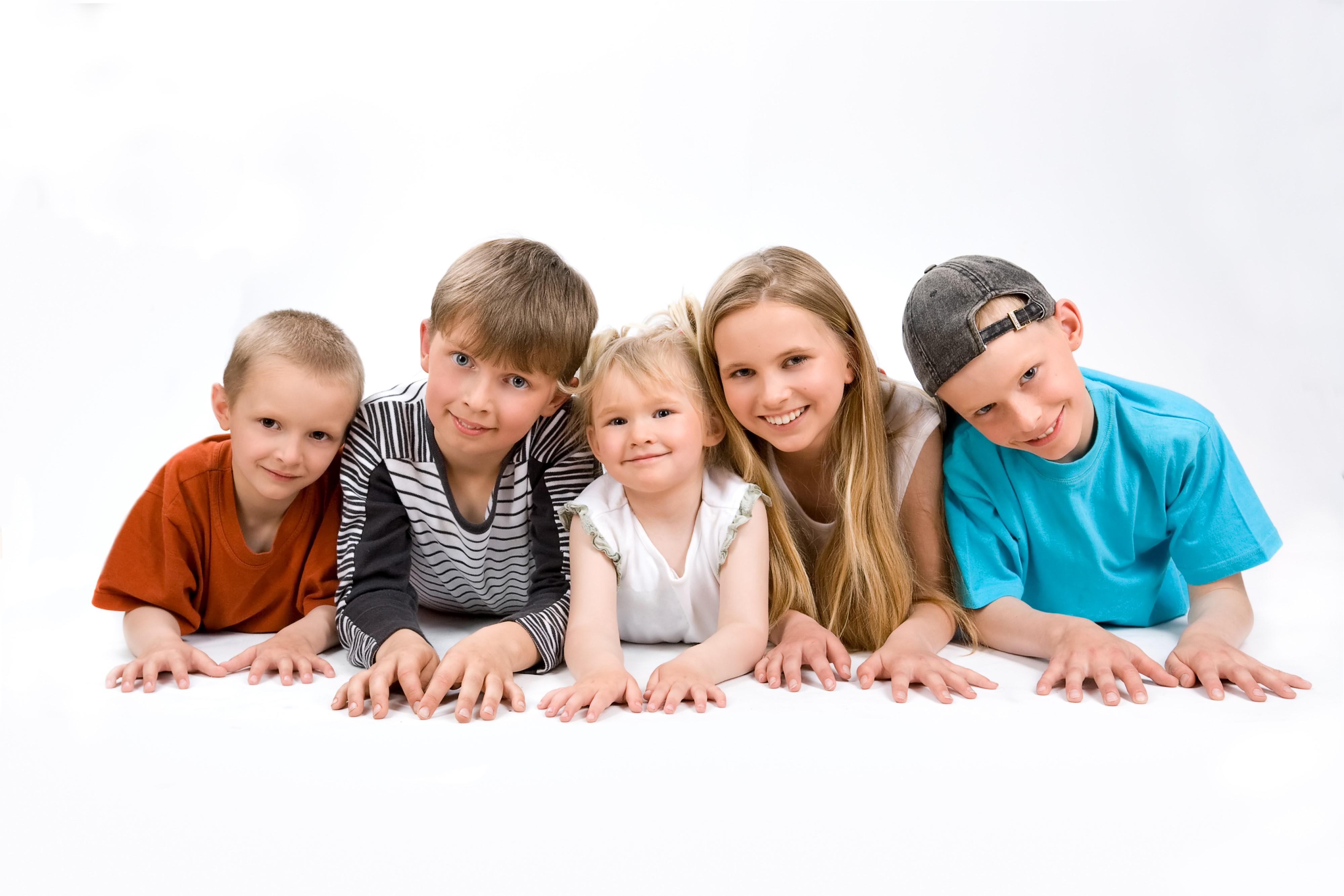 9 moduł – dzieci-choroby, problemy wychowawcze, społeczne, szkolne, uwalnianie emocji-zajęcia praktyczne