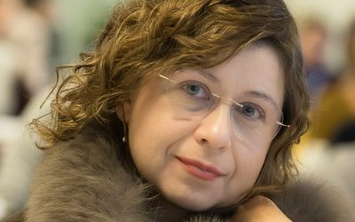 Lidia Lepiarz