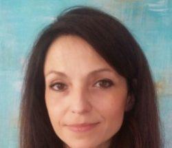 Dorota Grudzień