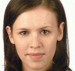 Małgorzata Wyszomierska