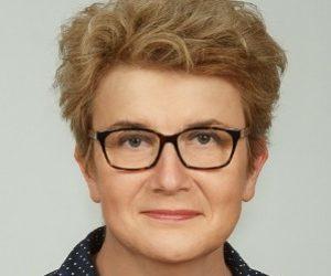 Joanna Pieńkowska
