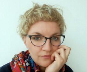 Katarzyna Meller-Karwowska