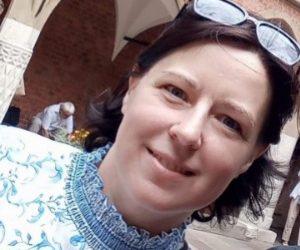 Renata Joachimiak